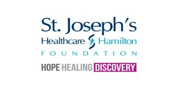 Guitar Strings and Kidney Things partners with St. Joseph's Hospital Foundation